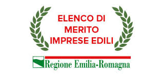 http://www.scandiacostruzionisrl.it/wp-content/uploads/2015/10/elenco-merito-1.jpeg